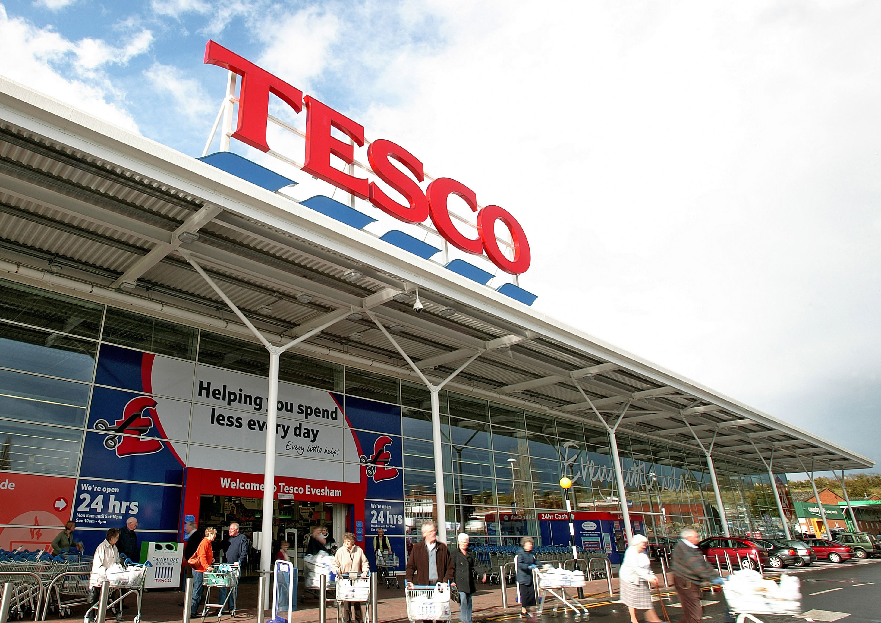 Shop now with the latest Tesco voucher codes & deals for December Choose from the 17 best working discount codes & sales to help you save at Tesco now. Save with the latest Tesco .